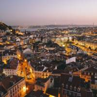 The Best Of Lisbon