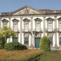 Casa_Cunha_Reis_Braga day tour