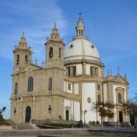 Guimarães berco portugal tour privado