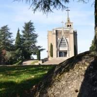 Guimarães braga private tour