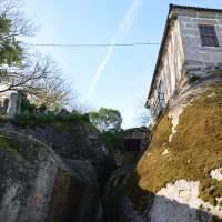 Guimaraes braga guided tour