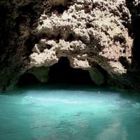 Lagos - passeio às grutas