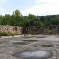 Mosteiro de Tibães-private day tour