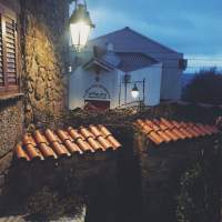 Jewish Private Tour of Portugal