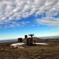 5 Best Things To Do In Serra Da Estrela