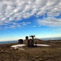 5 Best Things To Do In Serra Da Estrela