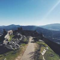 Ultimate private tour of Portugal