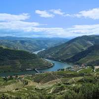 Douro valley: a stunning day trip from Oporto