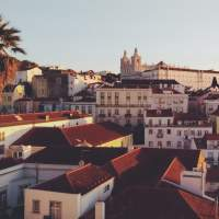 Best Lisbon private tour