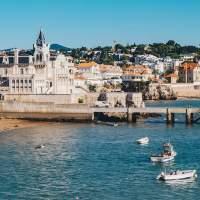 calin-stan-Sintra-4 hours tour