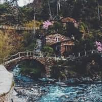Serra da Estrela Private Day Trip