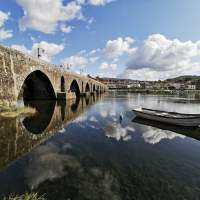 ponte de lima tour privado