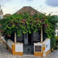 tour obidos vila medieval