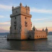 Belém: A District of Discoveries