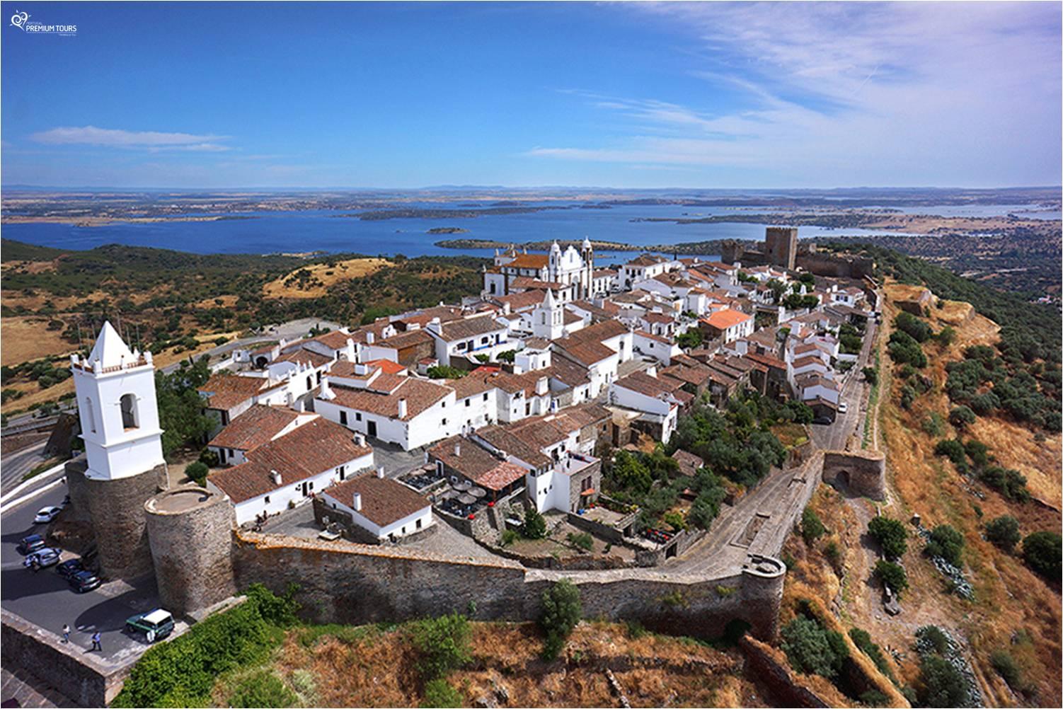 Monsaraz Portugal  City new picture : Visite Reguengos de Monsaraz   Portugal Premium Tours