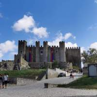 helder-vieira-óbidos private day tour