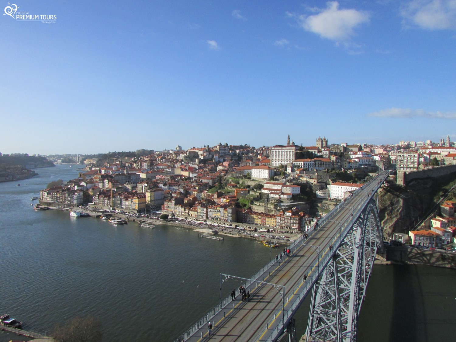 experiencias experiences winter portugal cities cidades