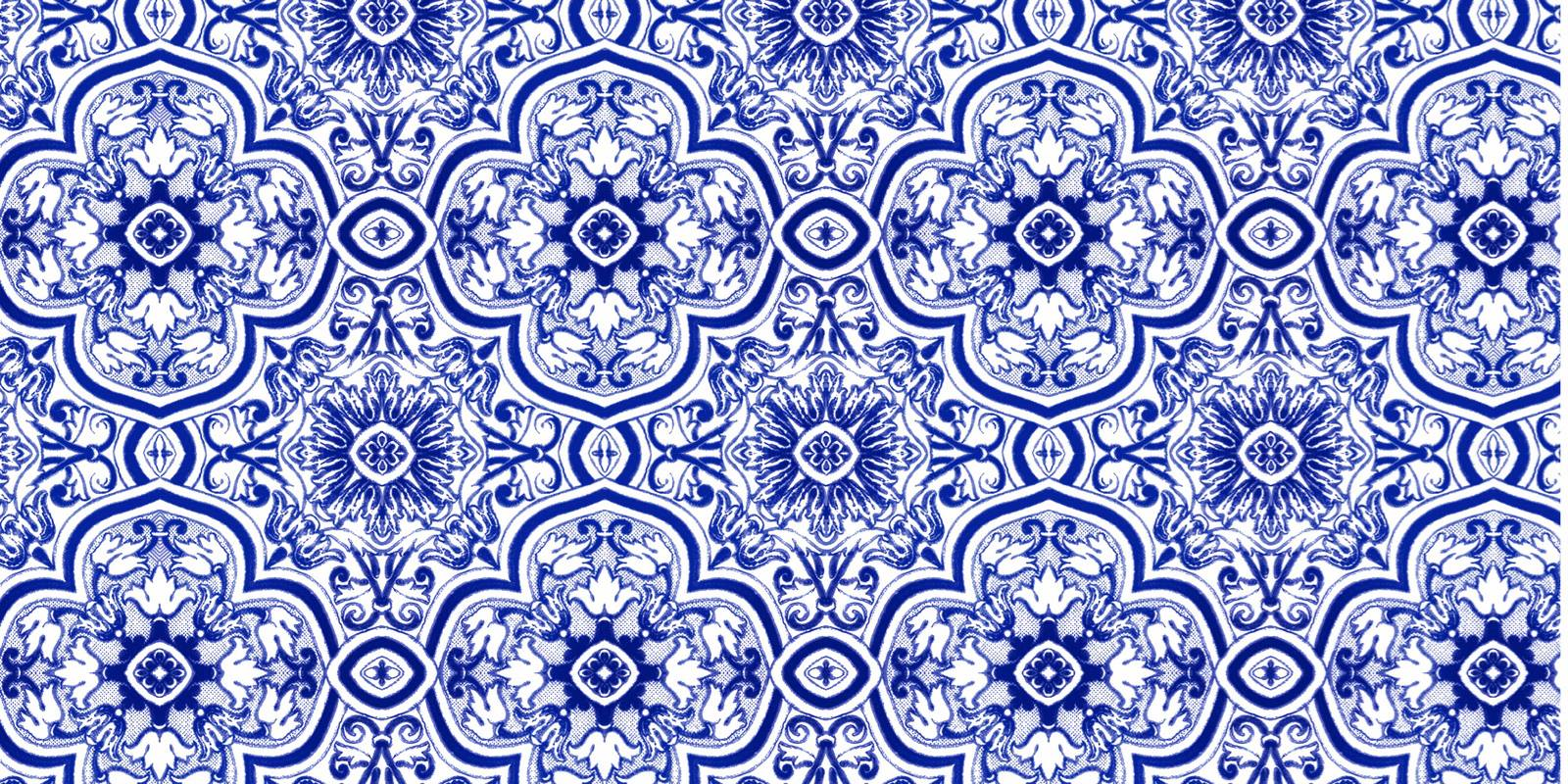 experiencias experiences winter portugal tiles azulejos