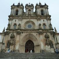 Alcobaça, have you been here?