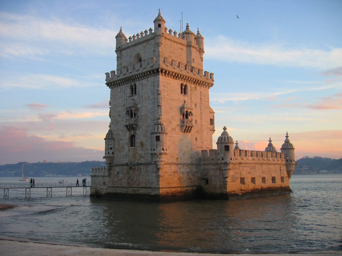 One Place One Emotion Portugal Premium Tours