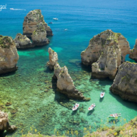5 things to do in Algarve that will make your vacation unforgettable!