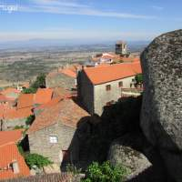 4 Portuguese Destinations to visit in 2017
