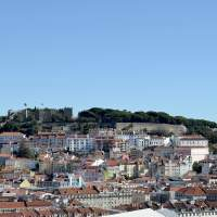 PRIVATE GUIDED TOUR LISBON