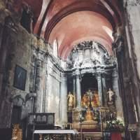 Jewish Heritage of Lisbon private tours