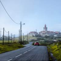 anatolii-nesterov-cabo da roca guided tour