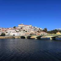antonio-sessa-Coimbra full day tour