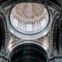 miguel-carraca-convento de mafra tour