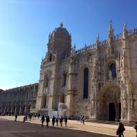 mosteiro jeronimos private tour