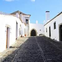 Los 10 lugares más bellos para visitar en Portugal!