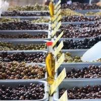 Olive Oil – A tradition in Portugal