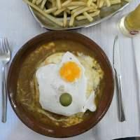 Taste Lisbon and Oporto