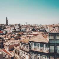 Oporto Private Food Tour