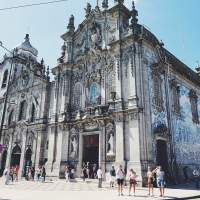 Oporto Private Food Tour