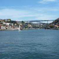 oporto guide private tour