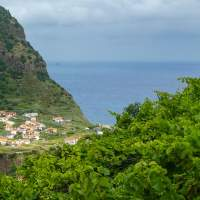 Private Madeira wine tours