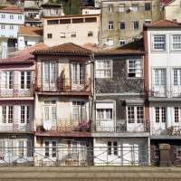 pedro-hernandez-porto city tour