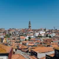 ricardo-resende-oporto city tour