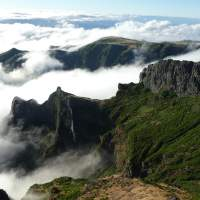 Full-day Eastern Madeira Tour17