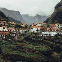 justas-samalius-private day tour madeira