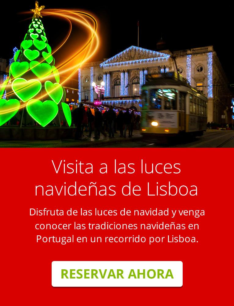 Gana 10% de descuento en el tour de 2 dias en Algarve