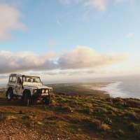 Portugal: Las Mejores Experiencias Del Norte Al Sur
