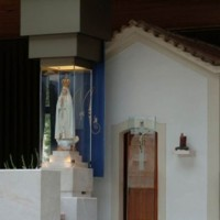 image of Our lady of Fátima