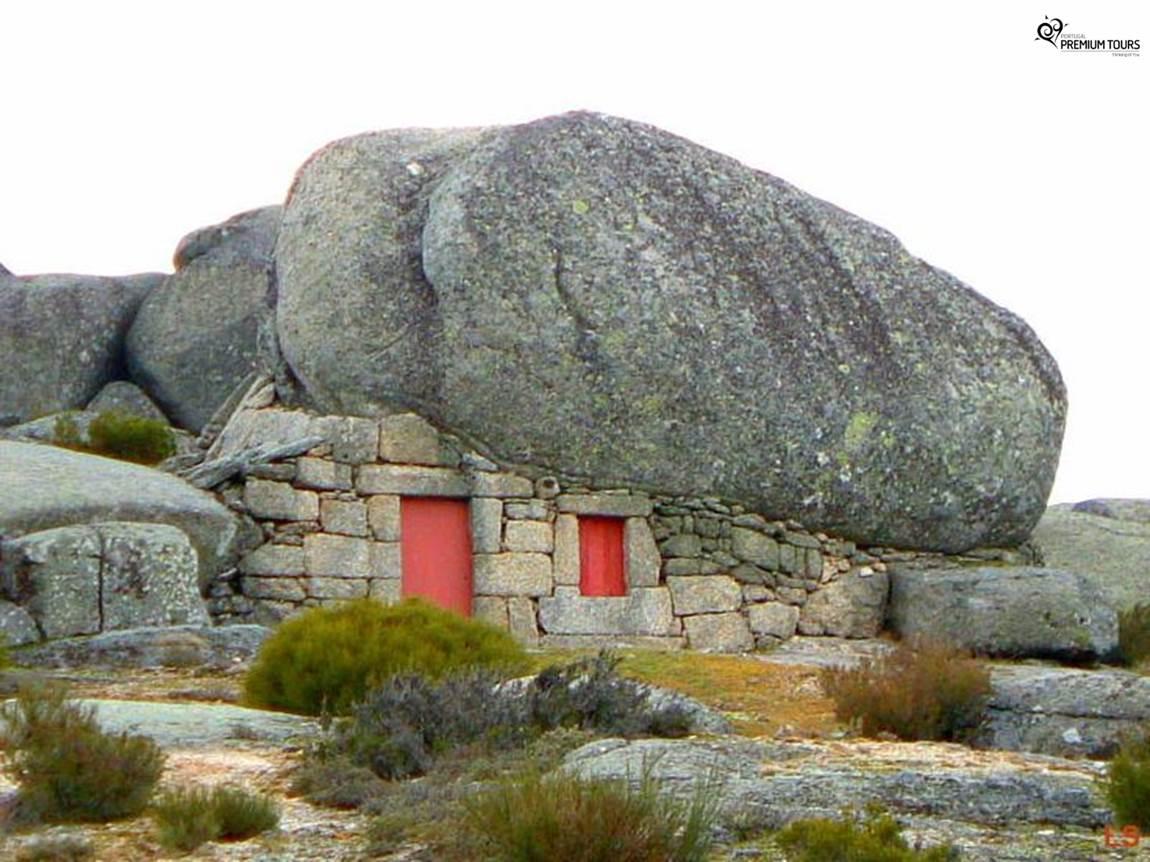 Serra da estrela tour portugal premium tours - Natura portugal ...