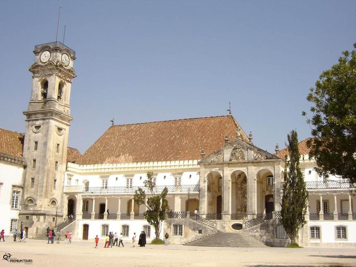 Hotel Coimbra Portugal Booking Com