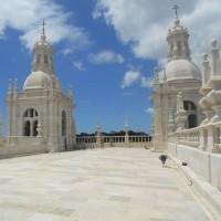 Mosteiro Vicente de Fora