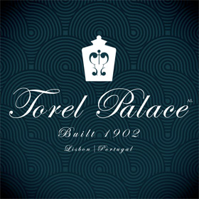Torel Palace
